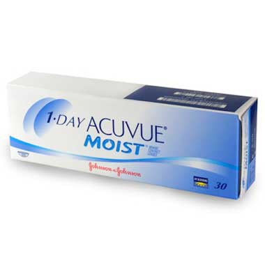 1day-acuvue-moist-600x600